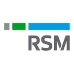 RSM_International_Logo.jpg