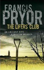 Lifers' Club