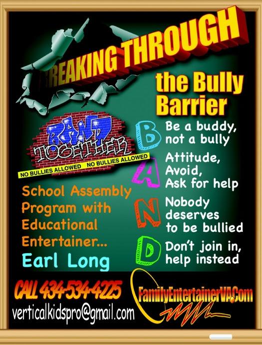 Bully Show (2)