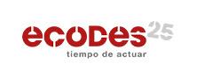 LogoECODES_25.jpg