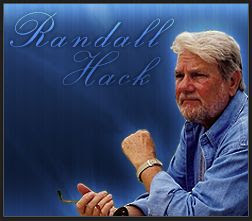 Randall Hack