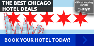 The best Chicago hotel deals. Book your hotel today!