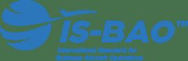 is-bao-banner
