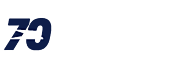 logo_AR70 años