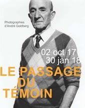 expo passage temoin fr sm