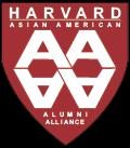 Harvard Asian American Alumni Alliance (H4A)