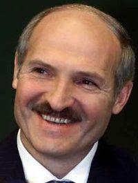 200px-Lukashenko_0.jpg