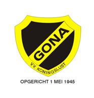 GonaLogo.png