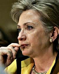 Hillary_Crying_2.jpg