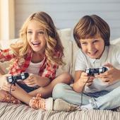 Los mejores videojuegos educativos