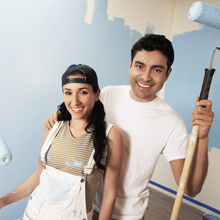 MORE Ways To Make Your Home Worth More