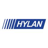 Hylan-logo-200x202