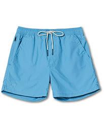 Nylon Swimshorts Sky Blue