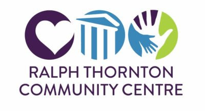 Image result for ralph thornton centre