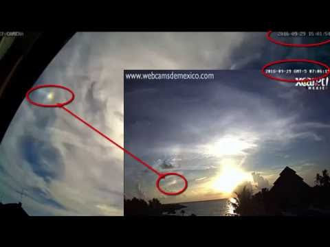 NIBIRU News ~ Nibiru Location Revealed and MORE Hqdefault