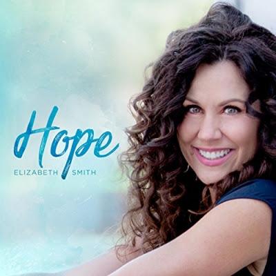 Elizabeth Smith - Hope