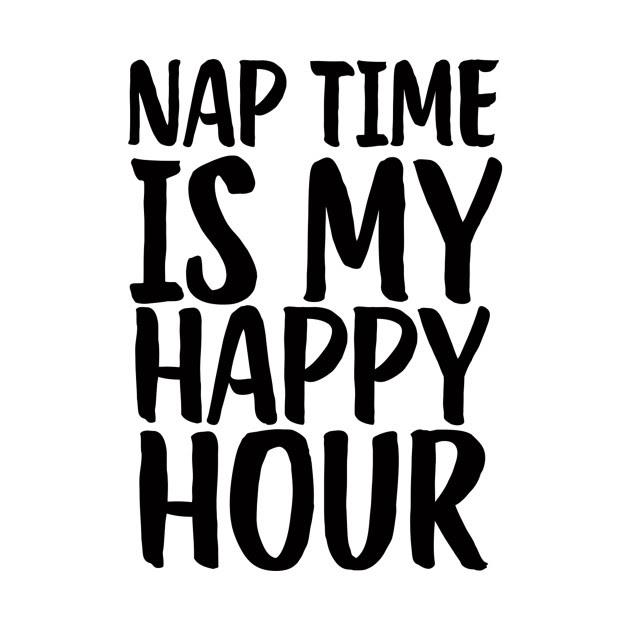 Image result for nap time
