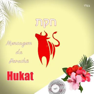 Hukat