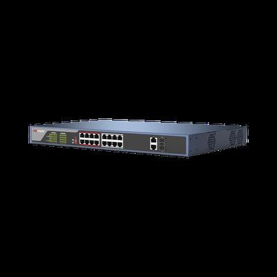 DS-3E03-18PE