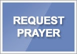 Request-Prayer
