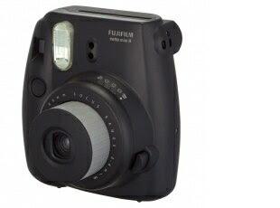 Câmera Instantânea Instax Fujifilm