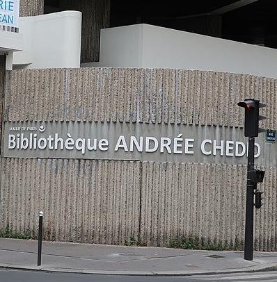 Une poétesse au bac français ? Candidat.e.s déroutés