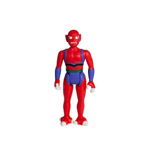 """Image of Masters of the Universe ReAction Modulok (Ver. B) 3.75"""" Figure"""