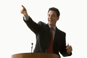 Image result for IMPROVE ON PUBLIC SPEAKING SKILLS