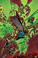 Green Lanterns 16