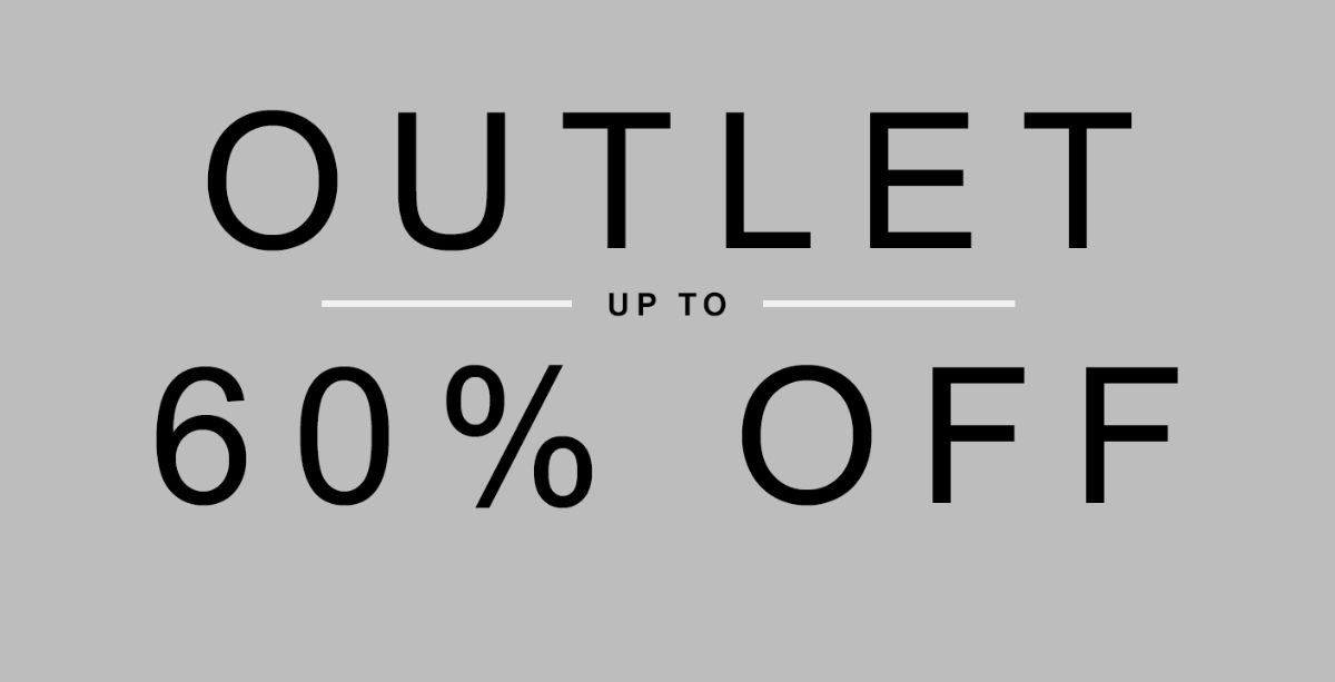 Mens Outlet Page at Masdings.com | upto 60% Off!