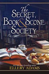 The Secret, Book & Scone Society
