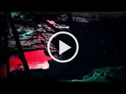 UNDERER - The Code -