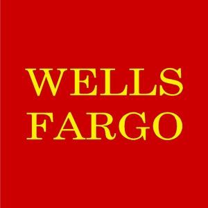 Wells Fargo (Platinum-2nd Tier)