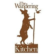 Wandering_Kitchen_logov2.jpg