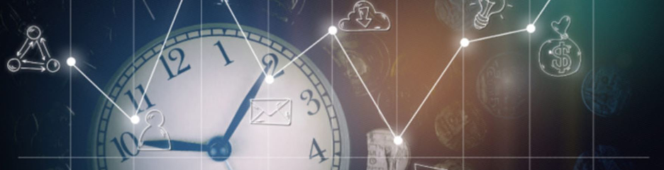 Blog: Assuring Business Continuity by Reducing Malware Dwell Time
