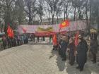 Профсоюзы Кыргызстана под угрозой