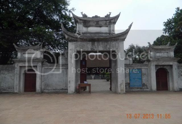 http://i577.photobucket.com/albums/ss214/Thanh50_2009/THANH%20CO%20LOA/ResizeofDSCN2573_zpsb9fcb294.jpg