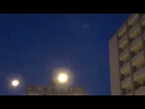 UFO News ~ V Shaped UFO  Las Vegas, Nevada and MORE Hqdefault
