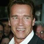 Arnold Schwarzenegger: Profile