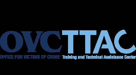 OVC TTAC Logo