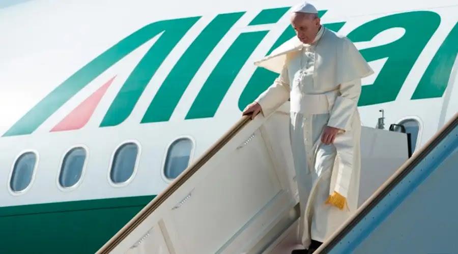 Esta es la realidad que encontrará el Papa Francisco en Sarajevo