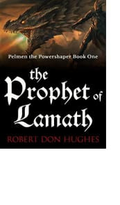 The Prophet of Lamath