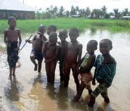 http://www.accionverapaz.org/images/accionverapaz/buenas_noticias/Buena_noticia_Mozambique.jpg
