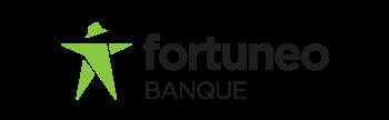 Accès au site Fortuneo