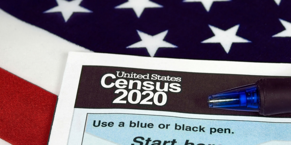 Liz Peek: Why should non-citizens, who can't vote, be given representation in Congress?