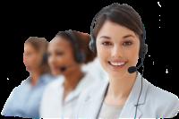 CALLMED ® – Le secrétariat téléphonique des médecins