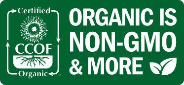 CCOF-NonGMO-bg-green