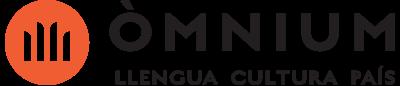 Òmnium Cultural
