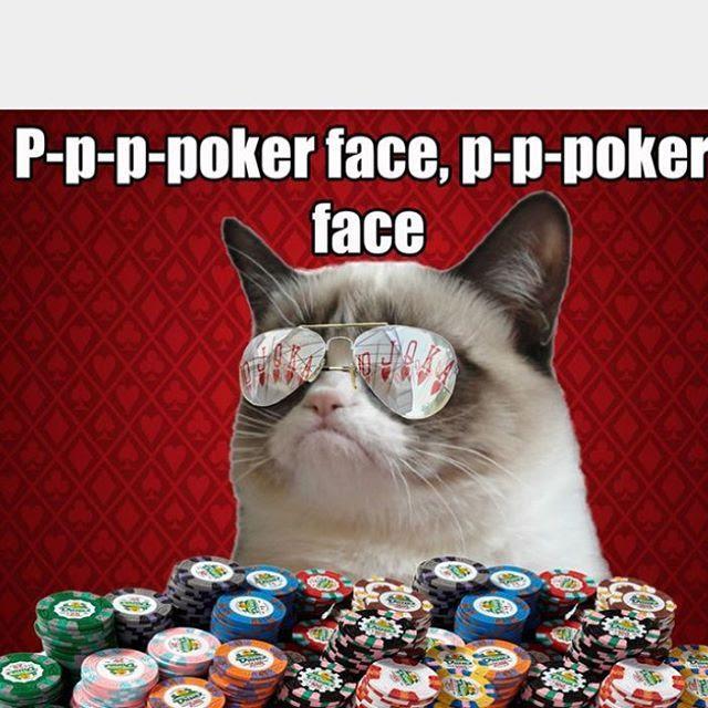 The ULTIMATE List of Poker Memes   Poker quotes, Poker, Memes