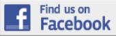 Logos/Facebook 19-20.png